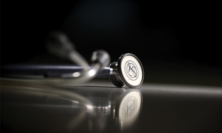 Top 5 Ways to Choose & Use a Stethoscope