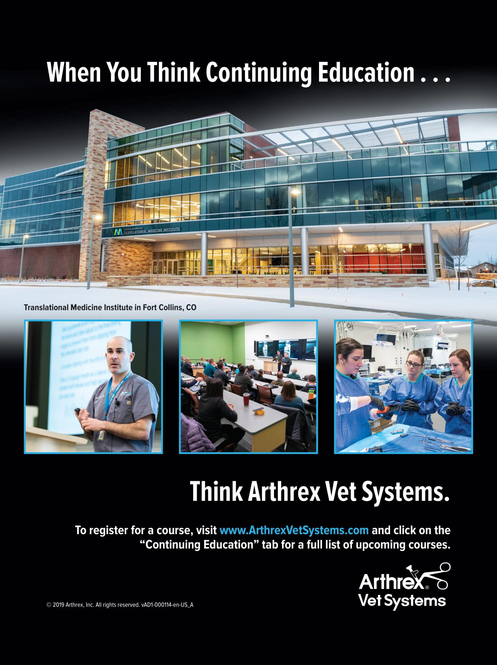 Clinician's Brief January 2020 | Digital Edition