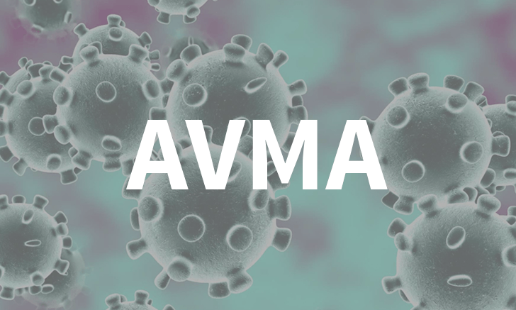 <strong>AVMA: Resources &amp; Tools</strong>