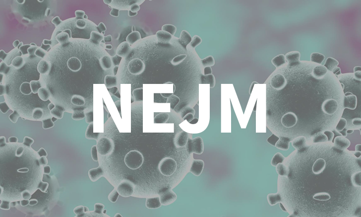 NEJM: Reports, Guidelines, & Commentary