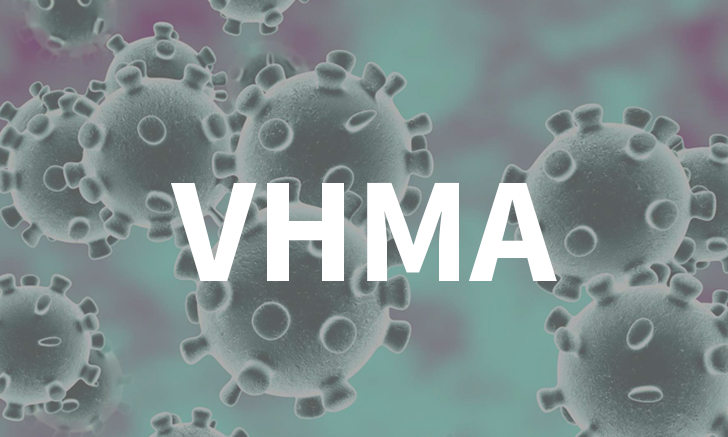 VHMA: Coronavirus Resources for Practice Managers