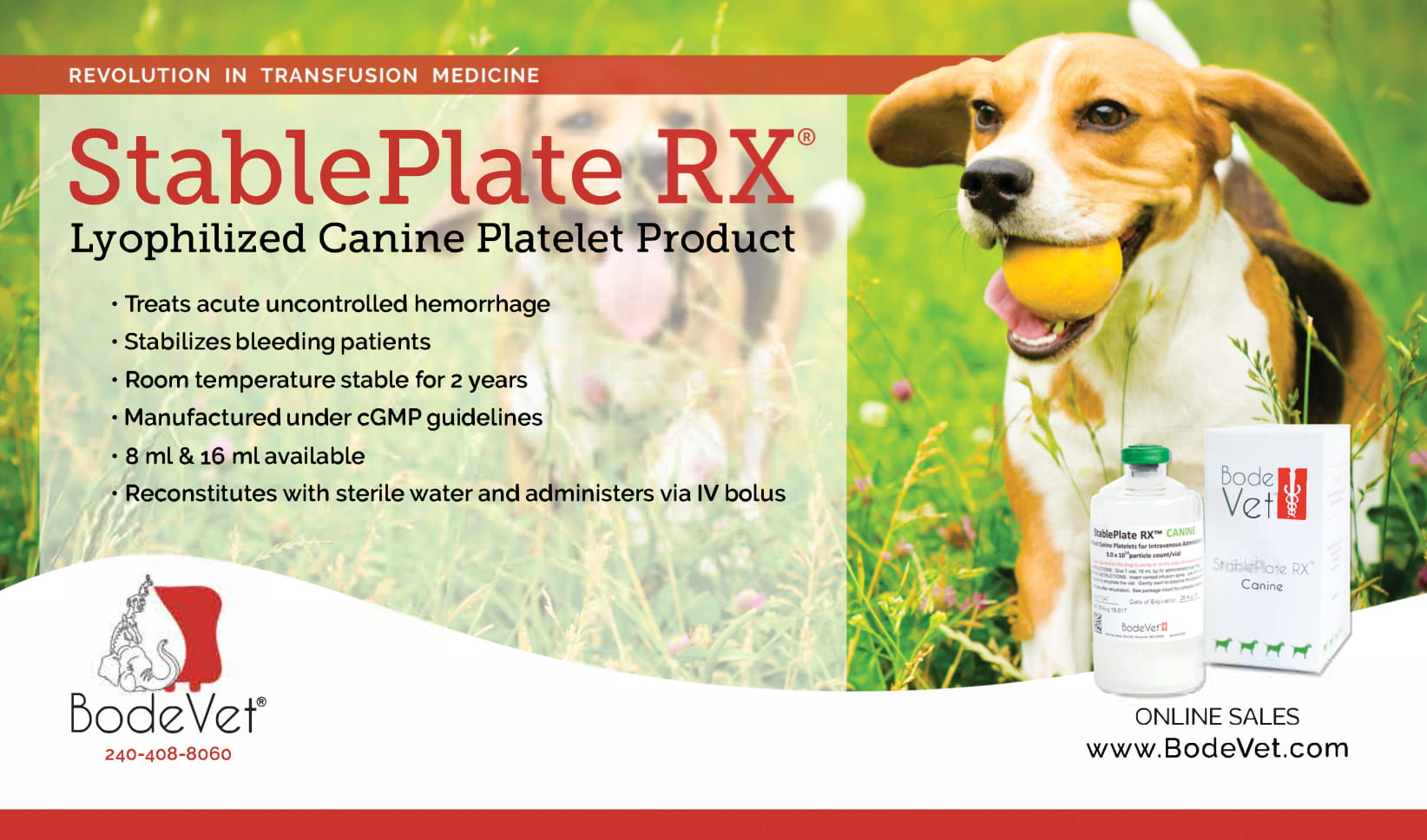 StablePlate RX CB June 2020
