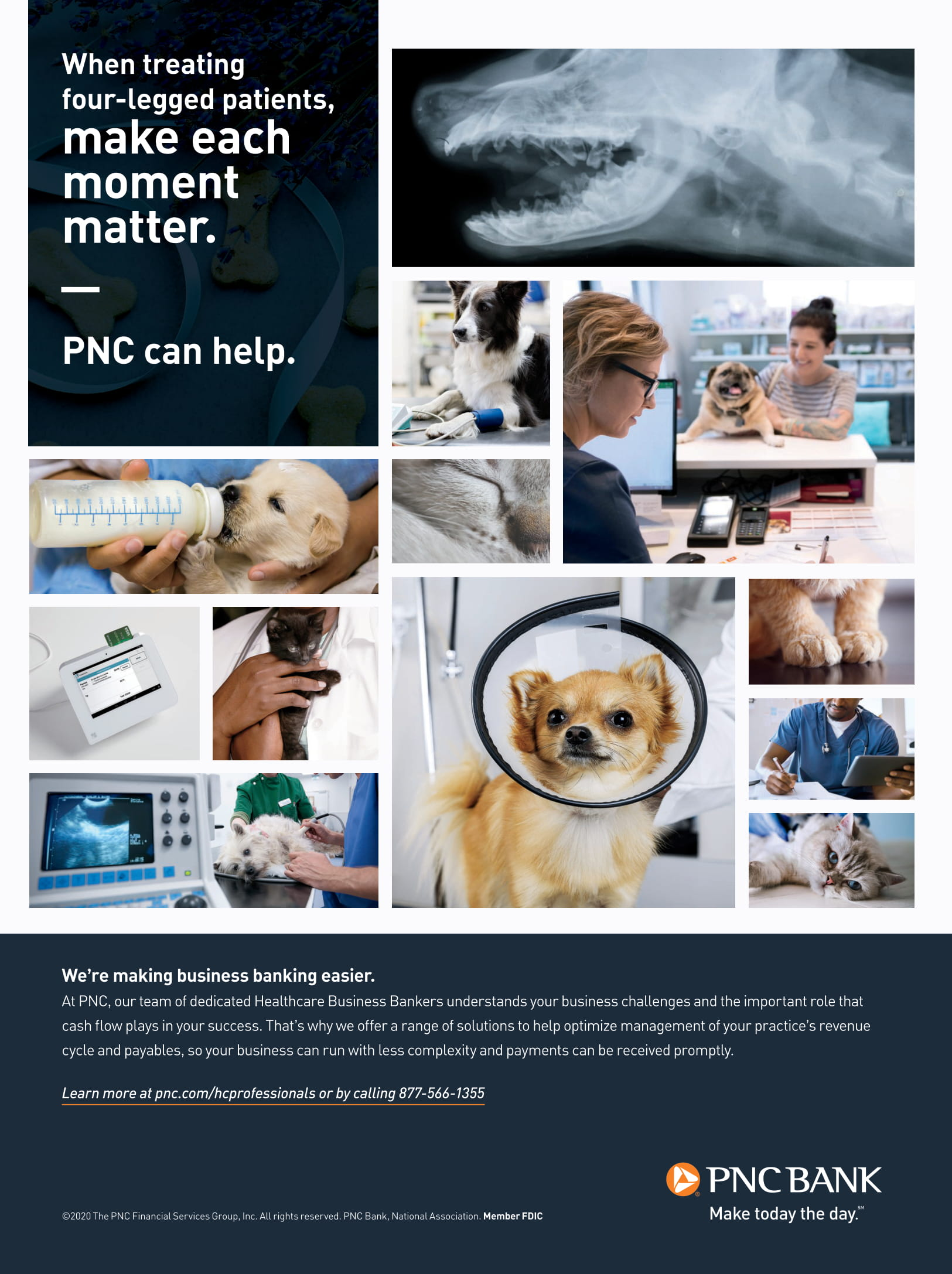 PNC CB July 2020