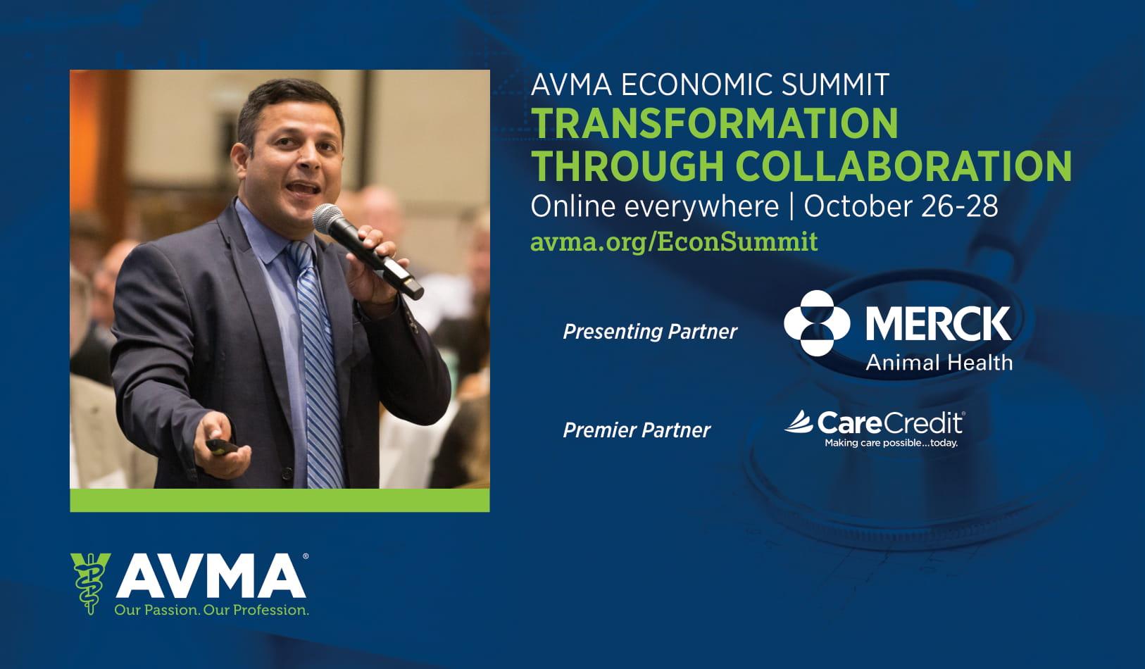 AVMA CB Oct 2020
