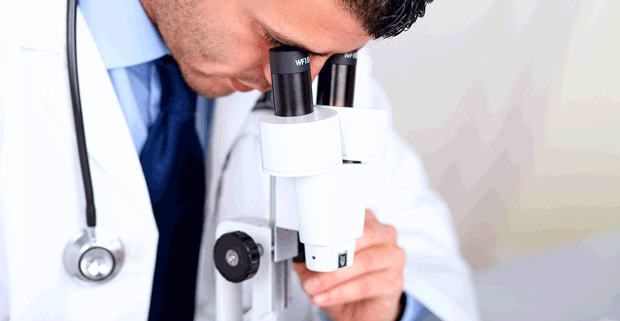 Maintenance Tips to Extend the Longevity of Your Microscope