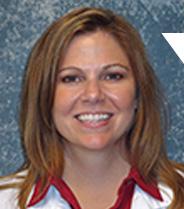 Melanie Hunt, DVM  Medical Director Red Bank Veterinary Hospital Tinton Falls, New Jersey