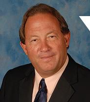 Mark Crootof, DVM  Owner Crootof Veterinary Consulting San Diego, California
