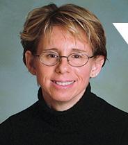 Susan Little, DVM, DABVP (Feline)  Practitioner & Owner Bytown Cat Hospital Ottawa, Canada
