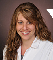 Raegan J. Wells, DVM, MS, DACVECC  Assistant Professor  Veterinary Teaching Hospital Colorado State University