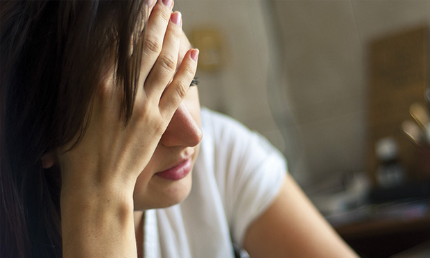 A Disturbing Trend: Veterinary Cyberbullying