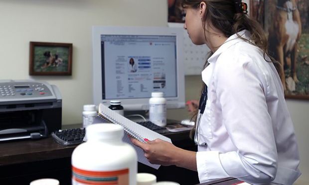 Should Your Practice Have an Online Pharmacy?