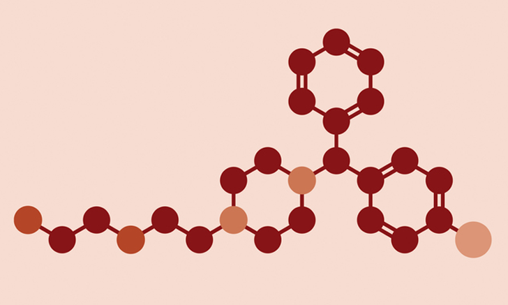Second-Generation H<sub>1</sub> Antihistamines