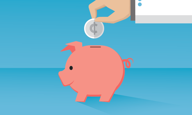 Personal Finance: Control What You Can Control
